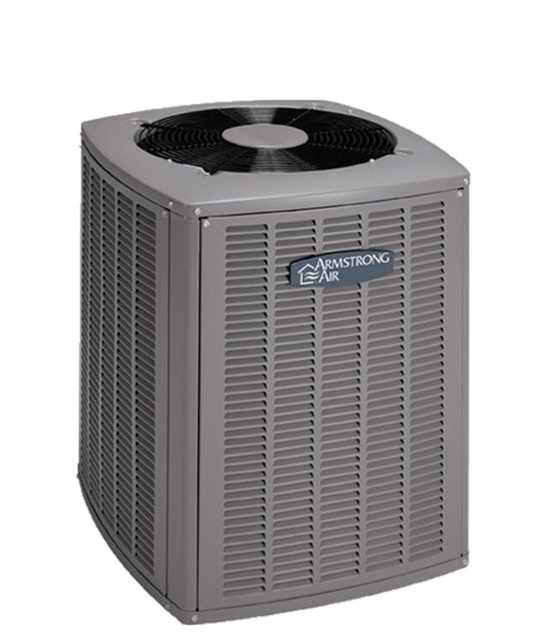 grid-img-ac Heat And Air Window Unit Home Furniture Baton Rouge on