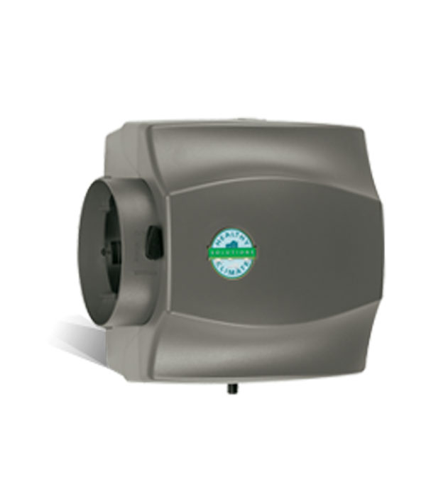 Armstrong Air Dehumidifer